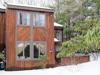 10 Blue Heron~3 Bedroom~2 Bath Sleeps 10-12 - Pennsylvania vacation rentals