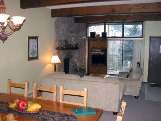 BC West 12 w/ FREE Skier Shuttle - Avon vacation rentals