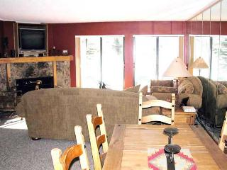 BC West Q-1 w/ FREE Skier Shuttle - Avon vacation rentals