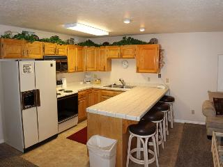 103 - 2 Bed 2 Bath Standard - Saint George vacation rentals