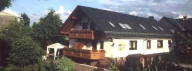 Vacation Apartment in Drognitz - 753 sqft, quiet, comfortable, bright (# 4848) #4848 - Vacation Apartment in Drognitz - 753 sqft, quiet, comfortable, bright (# 4848) - Saalfeld - rentals