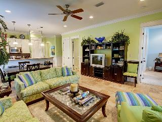 Sandestin Sister Two >o< Gorgeous 4BR/4BA-AVAIL 12/19-12/26*Buy3Get1Free NOWthru 2/29* Bungalo - Sandestin vacation rentals