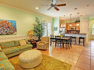 Sandestin Sister One-Gorgeous 4BR-AVAIL 1/15-1/18*Buy3Get1Free thru 2/29*Bungalo - Sandestin vacation rentals