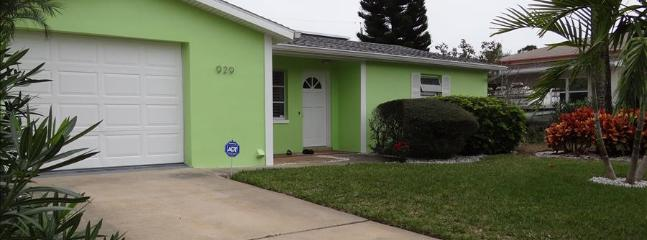 My Beach House - Image 1 - Clearwater - rentals