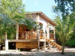 DIVE.STAY.EAT.PLAY -Dive Lodge - Lighthouse Reef! - Belize Cayes vacation rentals