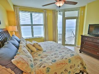 0309 Aqua Beachside Resort - Panama City Beach vacation rentals