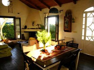 Beautiful house seaside Cadiz south Spain - Barbate vacation rentals