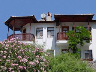 YASEMIN VILLAS in Turquoise cost/Lycia -DALAMAN-Sarigerme - Sarigerme vacation rentals