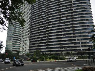 Makati Condo For Rent-Rockwell - Makati vacation rentals