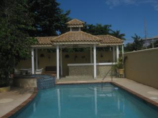 The Vision Home Away From Home - Ocho Rios vacation rentals