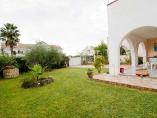 Villa Anna - Casalvelino - Cilento - Casal Velino vacation rentals