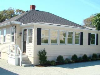 Nice House with Internet Access and A/C - Middletown vacation rentals