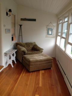 Cozy 3 bedroom House in Middletown - Middletown vacation rentals