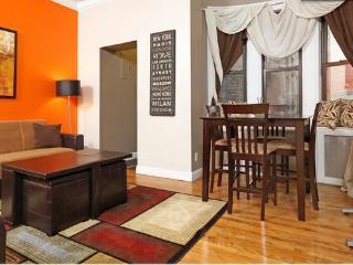 NYC Luxurious 2 Bedroom - Bronx vacation rentals