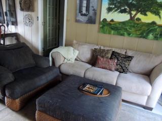 Nice 1 bedroom Condo in Mount Dora - Mount Dora vacation rentals
