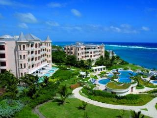 The Crane Residential Resort Barbados - All weeks! - Saint Philip vacation rentals