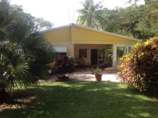 Relax, refresh and renew at Gibbs Palms - Saint Peter vacation rentals