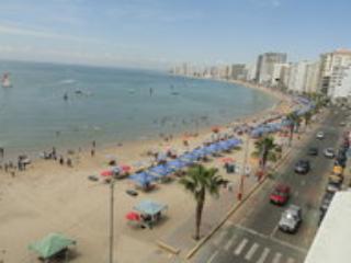 Forever Ocean Views Steps To Beach - Ecuador vacation rentals
