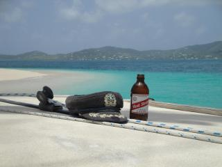 LAST MINUTE SUMMER SPECIAL...$775 WK IN AUGUST - Christiansted vacation rentals