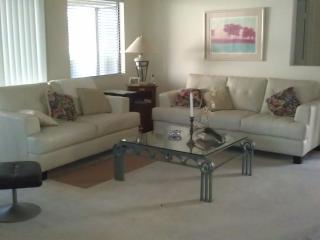 2 bd.,2ba North Scottsdale Condo - Scottsdale vacation rentals