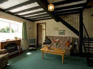 Mendip Cottage - Somerset, United Kingdom - Weston super Mare vacation rentals