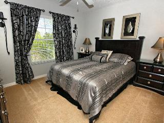 Watersong /SM1165 - Davenport vacation rentals