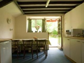 Dairy Cottage - Somerset - United Kingdom - Haselbury Plucknett vacation rentals