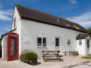 Swallow - Swallow Cottage, Somerset, United Kingdom - West Wick - rentals