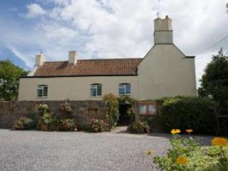 Gables Cottage - Somerset - United Kingdom - Flax Bourton vacation rentals