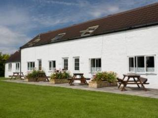 Forester cottage, Somerset, United Kingdom - Weston super Mare vacation rentals
