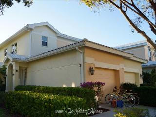 Hawk's Nest 201 - Naples vacation rentals