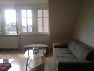 Vacation Apartment in Peitz - 538 sqft, central, spacious, well-furnished (# 4859) - Peitz vacation rentals