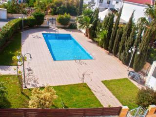 Apartment Eros - Ayia Napa vacation rentals