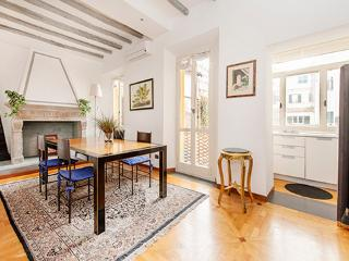 Spanish Steps Exclusive *** Cocoon Great stay (ROME) - Rome vacation rentals