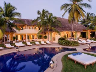 Casa Aramara - Mexico vacation rentals