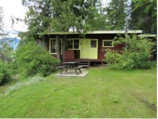 Eagleview Cottages - Blind Bay vacation rentals