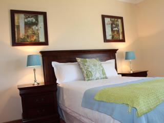 Phokeng Gardens Bed and Breakfast - Likalaneng vacation rentals