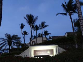 Maui Kamaole 2 bed/2 bath. Near upper pool. - Kihei vacation rentals
