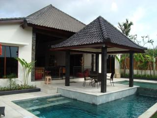 Villa Santosa - Seminyak vacation rentals