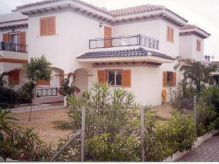 Alquiler de vacaciones en Almeria - Bedar vacation rentals