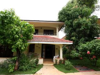 Luxury Holidays Villa in North Goa Close to 7 Beaches - Assagao vacation rentals