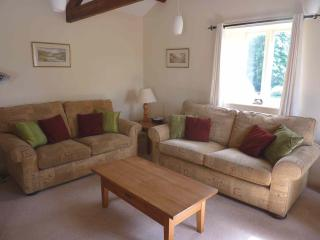 Bradley Burn Self Catering Holidays - Bishop Auckland vacation rentals