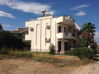 Villa in belek turkey - Belek vacation rentals
