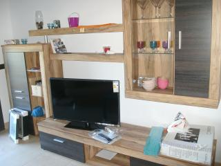 Luxury new flat with view to the sea Montroig/Camp - Montroig vacation rentals