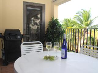 Executive Palmas Del Mar Resort villa near the Beach - Humacao vacation rentals
