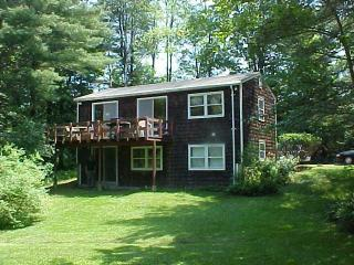 Sherwood House - Lenox vacation rentals