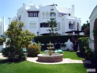 2 Weeks Renting August, In Marbella, Malaga,spain - Coslada vacation rentals