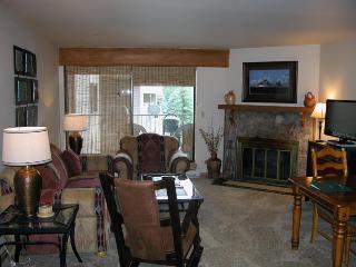 BC West G-2 w/ FREE Skier Shuttle - Avon vacation rentals