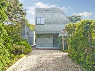 Amagansett Dunes house, one block from the beach - Hamptons vacation rentals