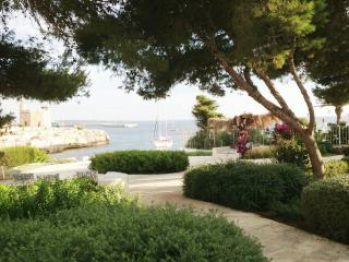 Nice Villa with sea views at Ciudadela de Menorca - Ciudadela vacation rentals